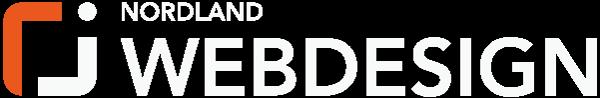 Logo Nordland Webdesign Mediabyrå